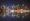 #77 Light Pollution