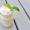"""Dairy-Free Banana Mint-Ginger """"Ice-Cream"""" Recipe"""