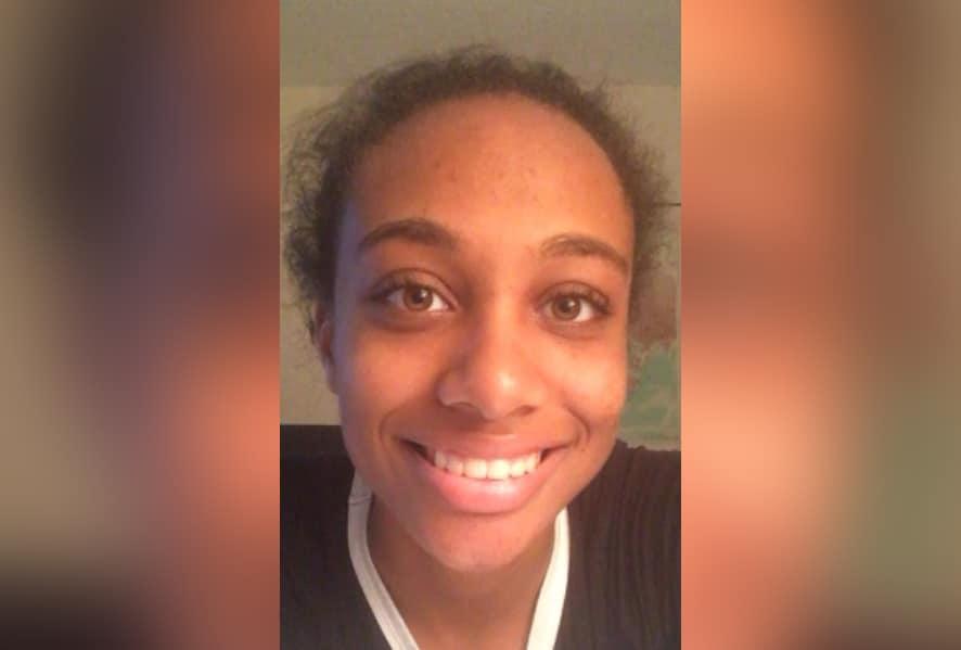 HTP Welcomes Student Advisor to the Board – Jenn Richburg