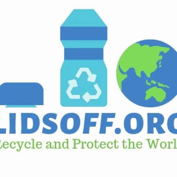 LidsOff.Org