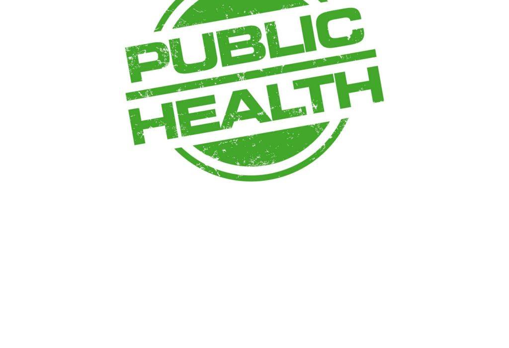 #84 Public Health