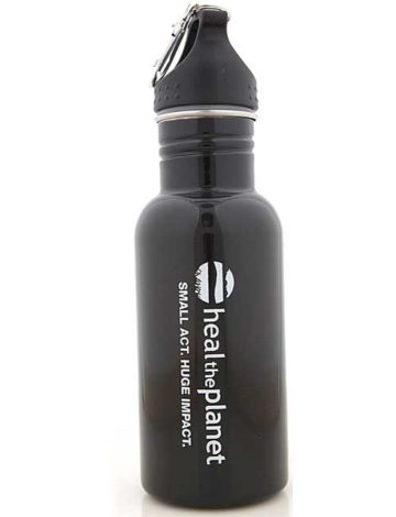 HTP Water Bottle