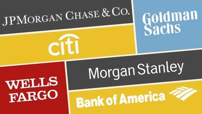 #104 Socially Responsible Banking