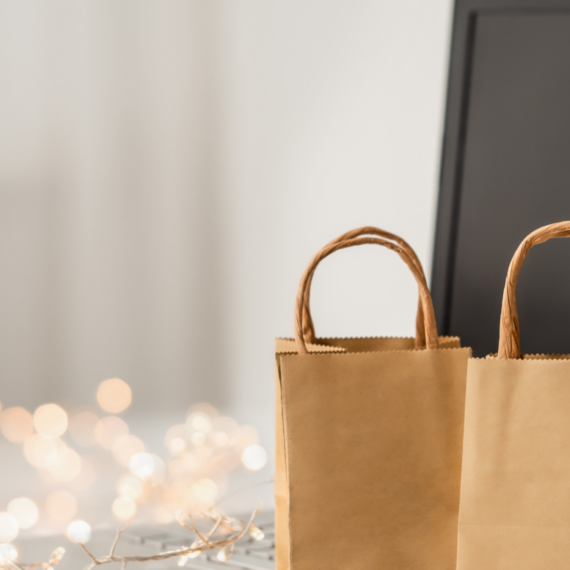 6 Eco-Conscious Companies To Support This Holiday
